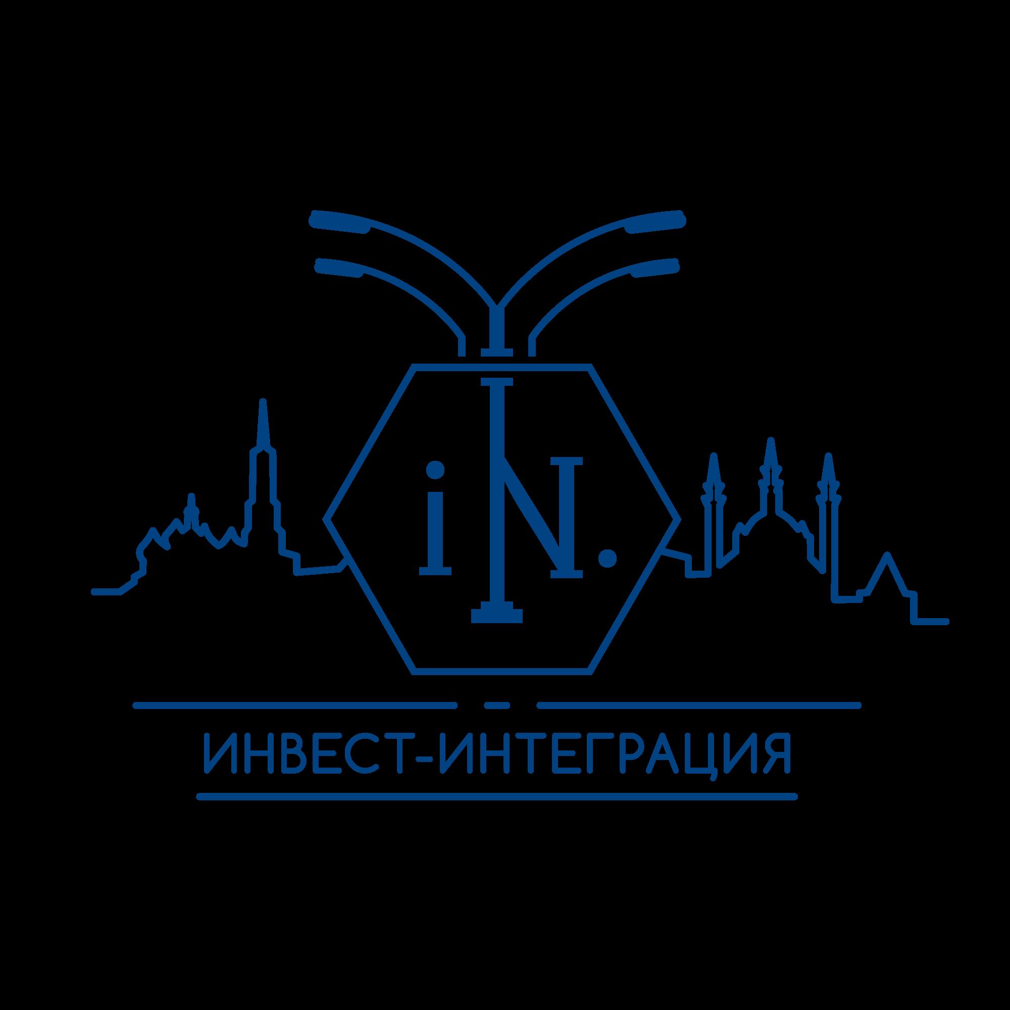 logoinv